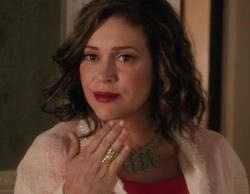 'Mistresses' (Infieles) renueva por una tercera temporada en ABC