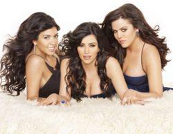 Fox Life se estrena en España con: 'Los mejores chefs del mundo' y 'Las Kardashian'
