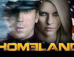 Televisa adaptará 'Homeland' como una telenovela