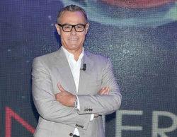 Telecinco estrena 'Gran Hermano: El debate' el domingo en prime time
