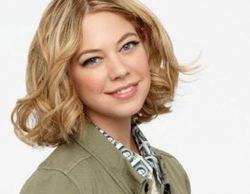 'Manhattan Love Story' y 'Selfie' fracasan en su estreno en ABC