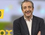 Acierto de Atresmedia: 'El Chiringuito de Jugones' (4,4%) salta con éxito a Neox