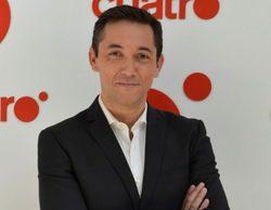 'La otra red' de Javier Ruiz se traslada al late night del martes