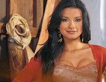Paola Rey ('Pasión de gavilanes') protagonizará el remake latino de 'Urgencias'