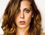 El piloto de 'Crazy Ex-Girlfriend' (Showtime) contará con Rachel Bloom