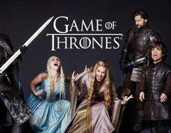 Peter Dinklage y Emilia Clarke vendrán a Sevilla para el rodaje de la quinta temporada de 'Juego de tronos'