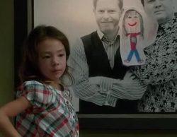 "'Modern Family' 6x02 Recap: ""Do Not Push"""