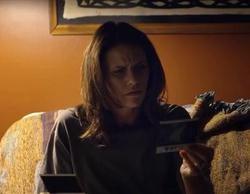 """'Transparent' 1x03 Recap: """"Rollin'"""""""