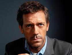 """Hugh Laurie y Tom Hiddleston protagonizarán una miniserie basada en """"El infiltrado"""""""
