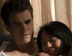 "'The Vampire Diaries' 6x01 Recap: ""I'll remember"""