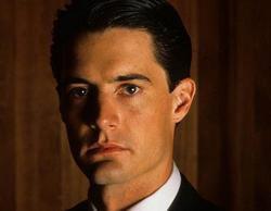 'Twin Peaks' podría volver a la televisión 25 años después
