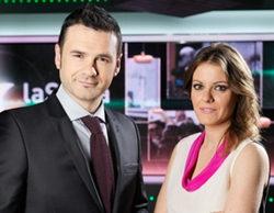 Telecinco ficha a tres responsables más del equipo de 'laSexta noche'