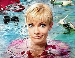 TV Land cancela 'Jennifer Falls' tras una única temporada