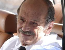 Muere Joan Molina, el alcalde de 'L'Alqueria Blanca'