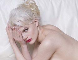 """Chloe-Jasmine, de 'The X Factor', """"aficionada a orgías de alto standing organizadas por una amiga de Kate Middleton"""""""