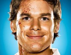 Un adolescente obsesionado con 'Dexter', condenado a 25 años de prisión por matar a su novia