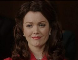 """'Scandal' 4x02 Recap: """"The State of the Union"""""""