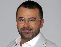 """Jorge Javier Vázquez: """"Espero que Pedro Sánchez no se preste a un polideluxe, tampoco me atrae mucho"""""""