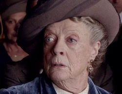 'Downton Abbey' 5x03 Recap