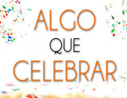 Antena 3 cierra el casting de 'Algo que celebrar' con la incorporación de Elena Irureta y Luis Varela