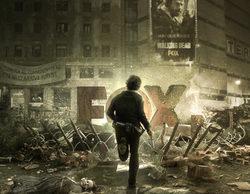 Fox prepara un evento de Realidad Aumentada sin precedentes en Callao con los fans como protagonistas