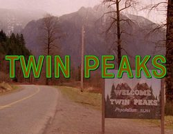 Showtime confirma el regreso de 'Twin Peaks' en 2016