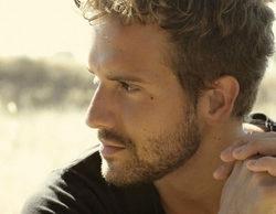 Pablo Alborán sería el candidato perfecto para ir a Eurovisión 2015, según los fans