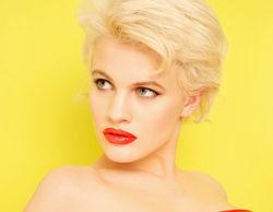 Chloe-Jasmine ('The X Factor') rechazó un papel en 'Juego de tronos'