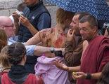 'Juego de tronos' se gasta más de 200.000 dólares en el desnudo de Cersei Lannister