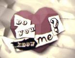 Canadá estrena 'Me connais-tu?', la adaptación del formato vasco '¿Me conoces? - Do You Know Me?'