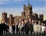 Varios actores de 'Downton Abbey' prestarán su voz a una serie de Disney Channel