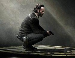 'The Walking Dead', renovada por una sexta temporada