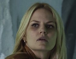 """'Once Upon a Time' 4x02 Recap: """"White Out"""""""