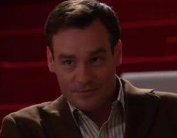 "'The Good Wife' 6x03 Recap: ""Dear God"""