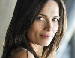 Muere Sarah Goldberg ('Siete en el paraíso', '90210') a los 40 años