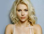 Scarlett Johansson protagonizará la miniserie 'The Custom of the Country'