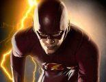 'The Flash' se convierte en el mejor estreno de The CW de los últimos cinco años