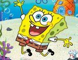 Clan estrena 'Cocina con Clan', 'Supah Ninjas', 'Teen Titans Go!' y la nueva temporada de 'Bob Esponja'