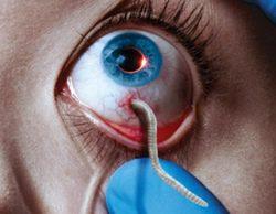 """Carlton Cuse: """"La propagación de los vampiros en 'The Strain' es algo metafórico sobre cómo reaccionamos en las crisis"""""""