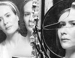 """Así se rodaron las dos cabezas de Sarah Paulson en 'American Horror Story': """"Entre 12 y 15 horas por escena"""""""