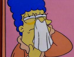 ¿Predijeron 'Los Simpson' el brote de ébola en 1997?