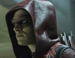 """'Arrow' 3x01 Recap: """"The Calm"""""""
