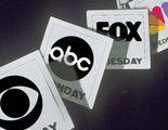 Escándalo en las audiencias en EE.UU.: Nielsen reconoce que por error lleva dando datos falsos desde hace siete meses