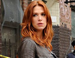 CBS cancela 'Unforgettable' tras tres temporadas