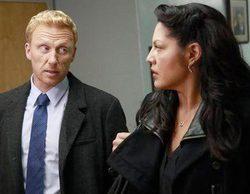 "'Grey's Anatomy' 11x03 Recap: ""Got to Be Real"""