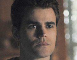 "'The Vampire Diaries' Recap 6x02: ""Yellow Ledbetter"""