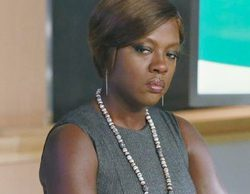 """'How to Get Away with Murder' 1x03 Recap: """"Smile, or Go to Jail"""""""