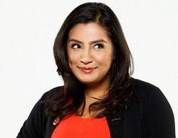 Buen estreno de 'Cristela' en ABC