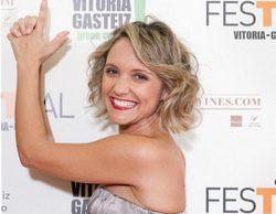 Teresa Fernández Valdés (Bambú Producciones), elegida uno de los cinco showrunners más poderosos de Europa