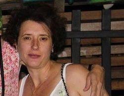 La emisión de imágenes de Teresa Romero en el hospital indigna a la opinión pública y divide a las cadenas
